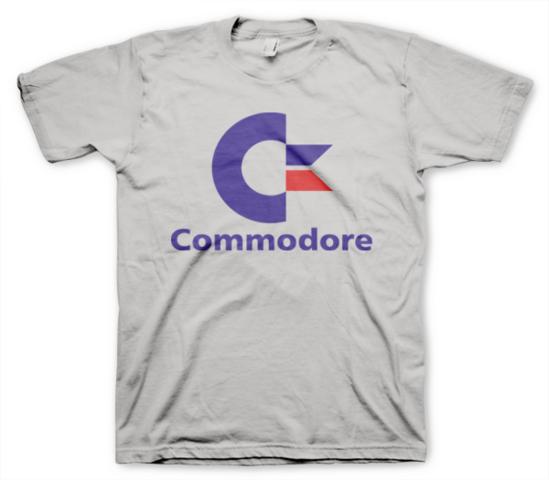 Ecommerce University Defunkt Shirt Company Feedback On