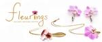 Fleurings logo w  insert pix thumb