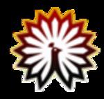 Logo f thumb