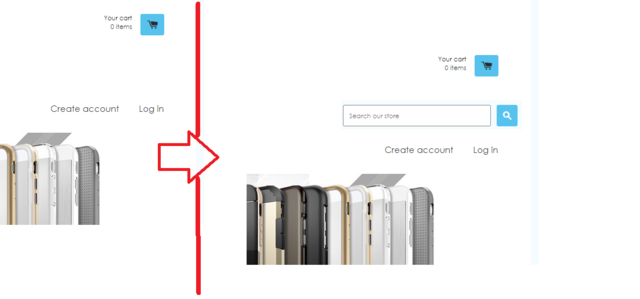 Ecommerce University | How to add mouse zoom function and