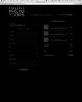 Checkout2.0 thumb