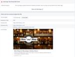 Screenshot developers.facebook.com 2017 10 10 21 59 48 546 thumb